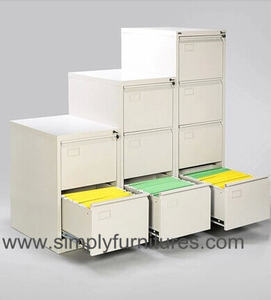 office metal cabinet