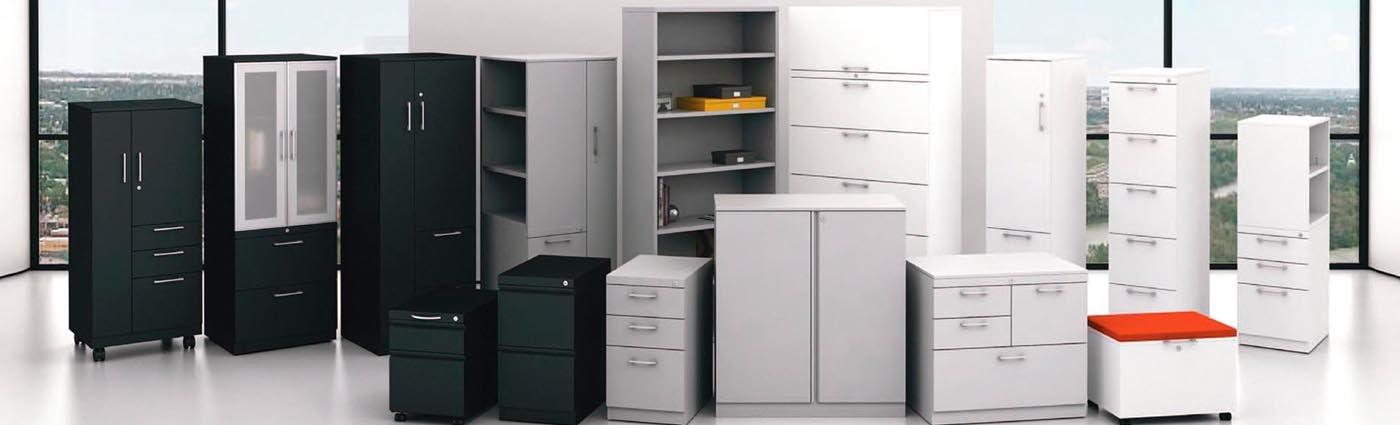 office storage system.jpg
