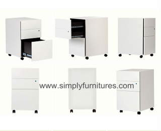 China filiing cabinet