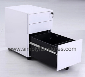China mobile filing cabinet