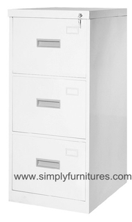 home use cabinet 3 drawers